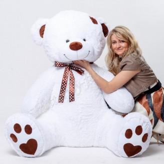 "Soft toy ""Bear"" 170 cm"