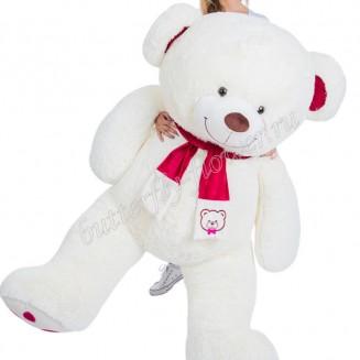 "Soft toy ""Bear"" 200 cm"
