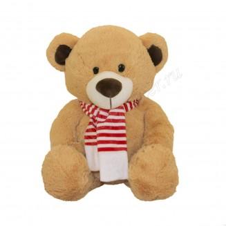 "Soft toy ""Bear"" 20 cm"