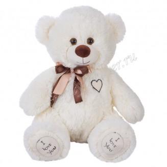 "Soft toy ""Bear"" 60 cm"