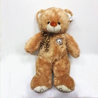 "Soft toy ""Bear"" 70 cm"