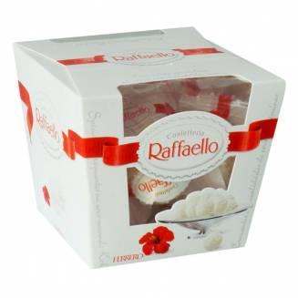 "Candy ""Raffaello 150 g"""