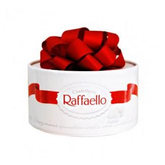 "Sweets ""Raffaello cake 100 g"""