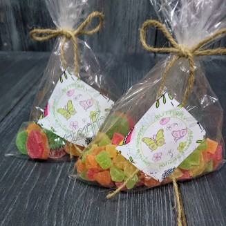 """Sweet gift """"Candied fruits"""""""