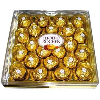 """Sweets """"Ferrero Rocher 300 g"""""""