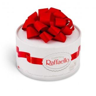 "Sweets ""Raffaello cake 600 g"""